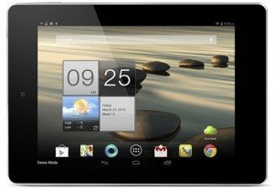 Acer-Iconia-Tab-A1-810