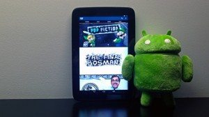 Android_App_Thumb