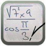 MyScript-Calculator-01-qwmh7z