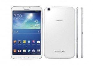 Samsung-Galaxy-Tab-3-8.0