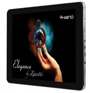 Tablet-Kiano-ELEGANCE-9-7-by-ZANETTI,images_zdjecia,2,RTKIA097AF00010_4