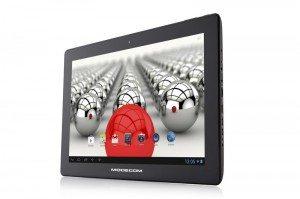 Tablet-MODECOM-FreeTAB-1331-HD-X2-eTq4FR