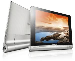 WW_Images_-_Product_Photography_Lenovo_Yoga_Tablet_8_Standard_05-894763-lenovo-ideatab-yoga-b8000-59-388036