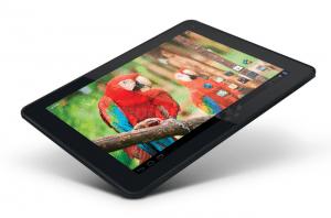 Yarvik_Xenta_9_7_IC_Tablet_TAB9_211_-2ef94af6