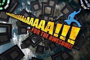 aaaaah-awesome-ipad-1