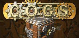 cogs-opener