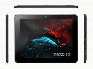 navroad-nexo-10-02
