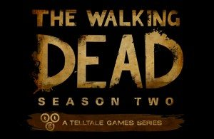 the-walking-dead