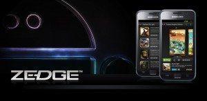 zedge2