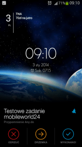 Screenshot_2014-01-03-09-10-18