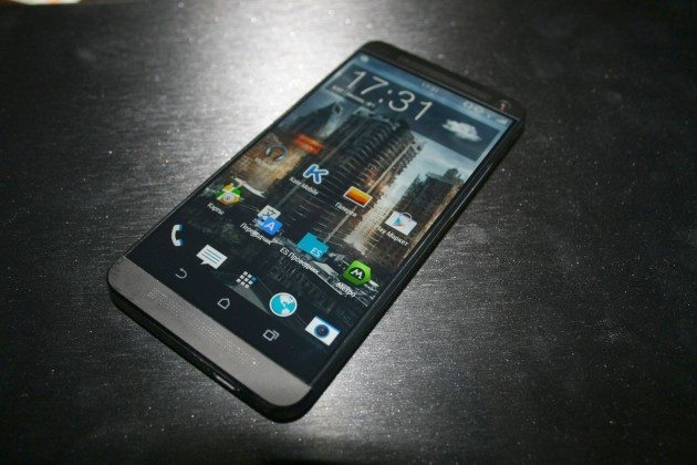 HTC-One-Plus-M8-front-2-630x420
