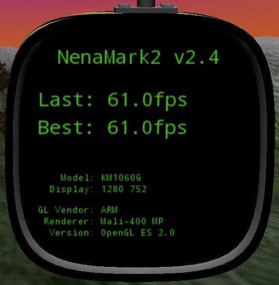 KrugerMatzKM1060G_Nena
