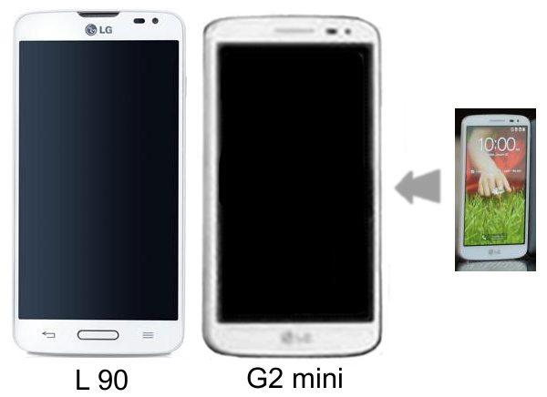 L90_G2mini