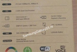 Leaked-Galaxy-S-5-retail-box