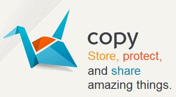 copy-cloud-logo