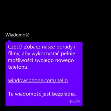 wp_ss_20140204_0018