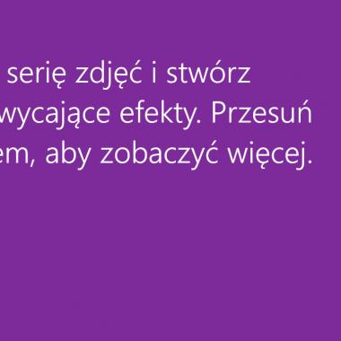 wp_ss_20140204_0022