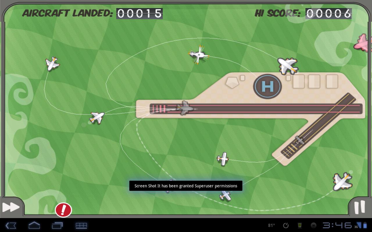 Air-Control-Game-Play-2
