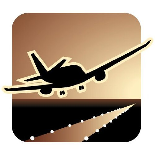 Amazon-AirControl-Featured