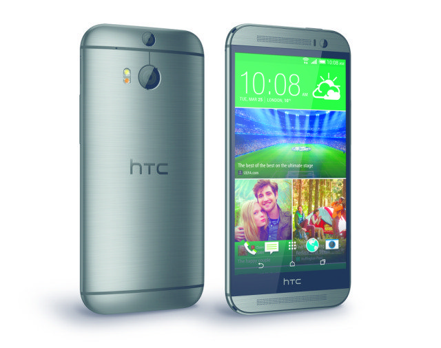 HTC-One-M8_PerRight_GunMetal-640x505