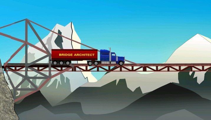 Level-13-LHS-Solution-Bridge-Architect