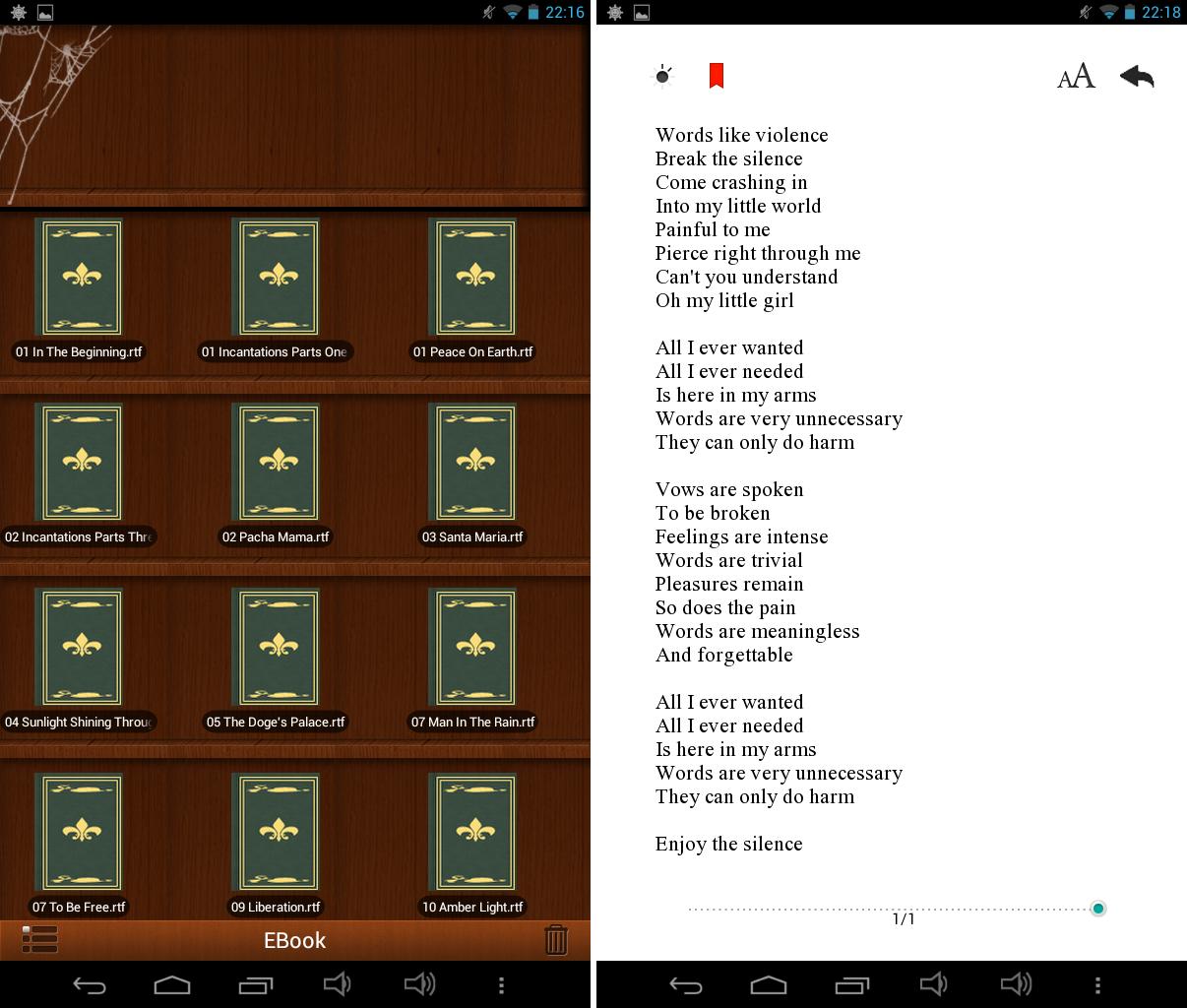 Screenshot_2014-03-18-22-16-53