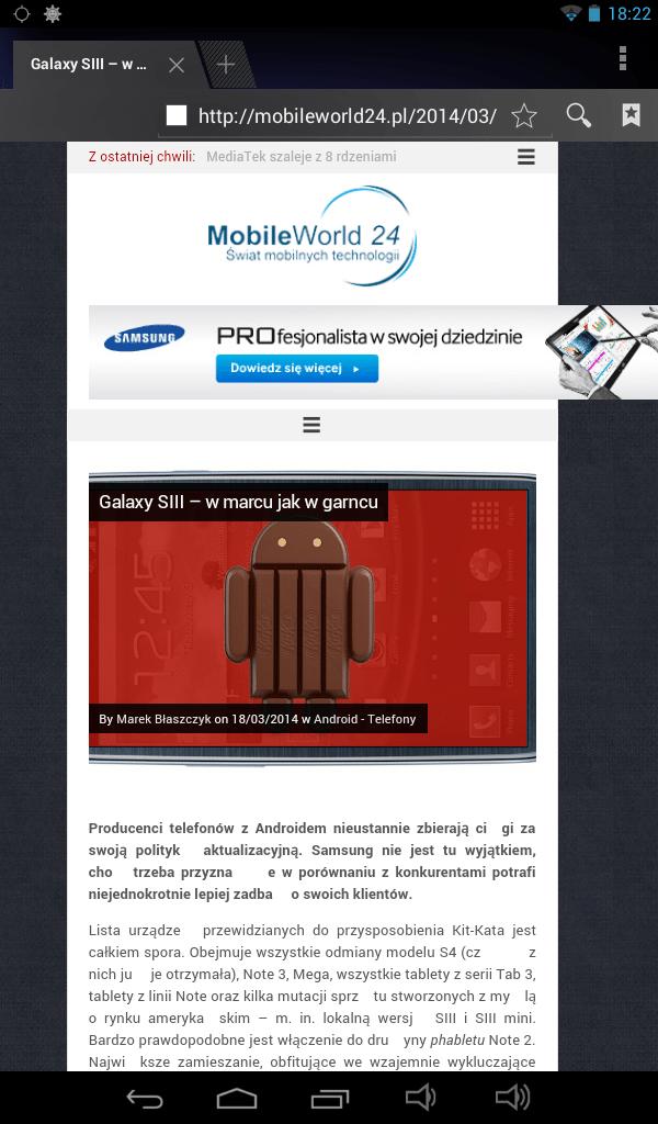 Screenshot_2014-03-19-18-23-01
