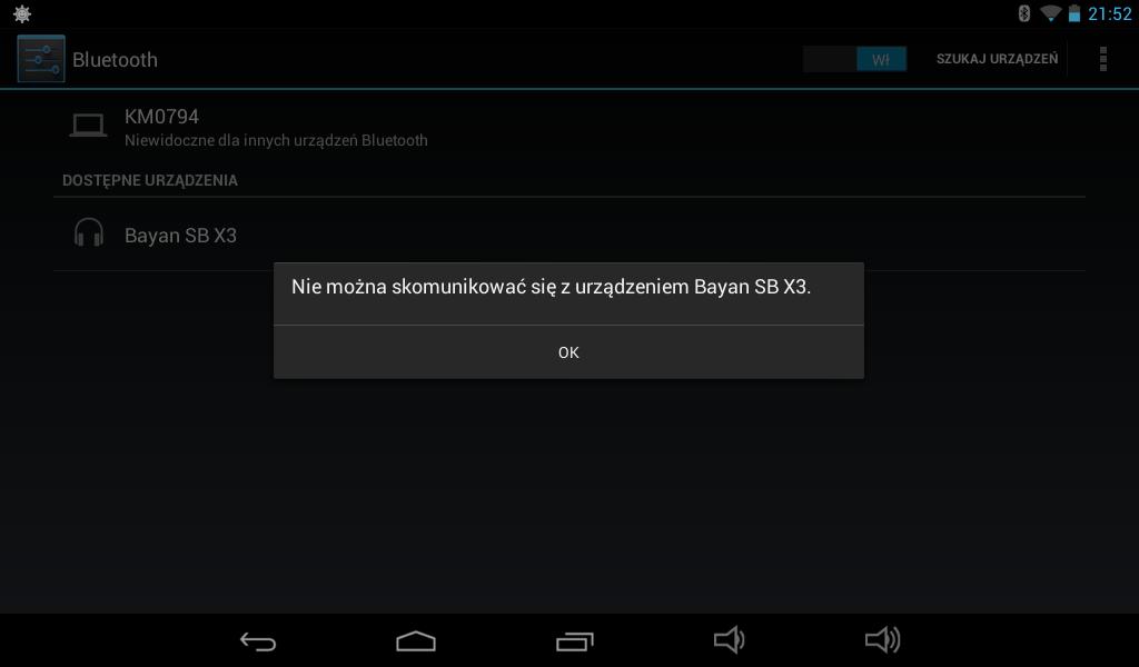 Screenshot_2014-03-21-21-52-18