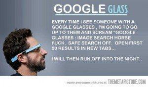 funny-glasses-technology-future