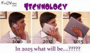 funny-technology-funny-future
