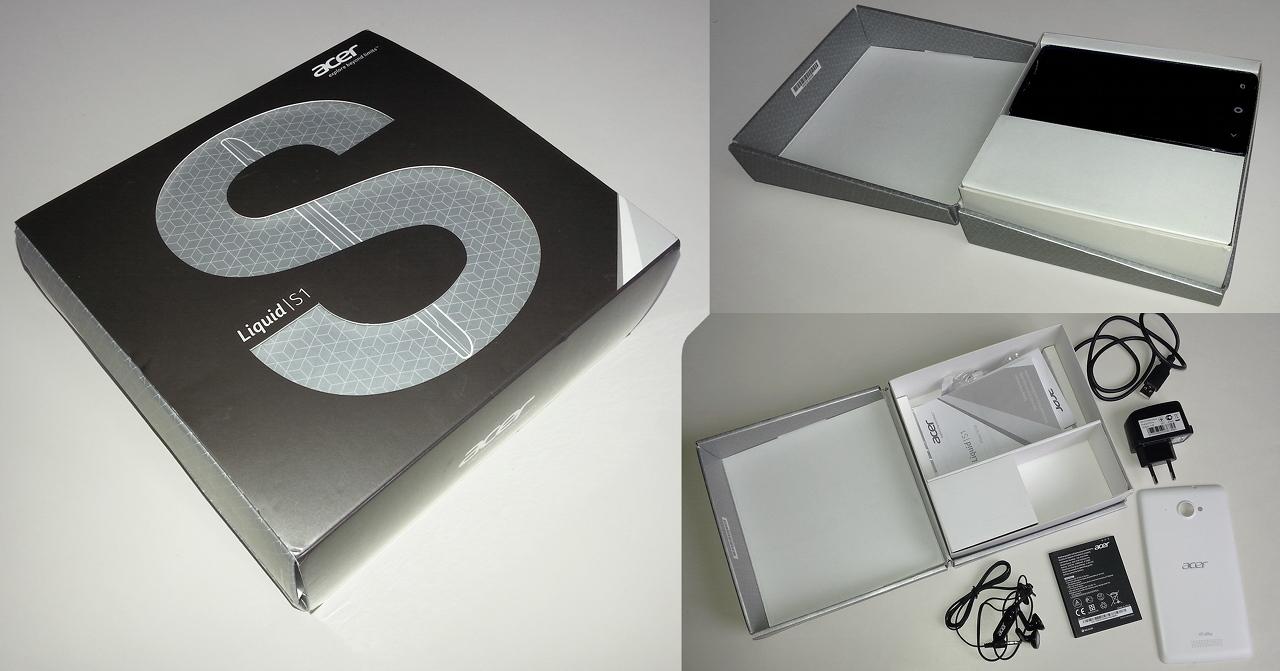 Acer_Liquid_S1_box