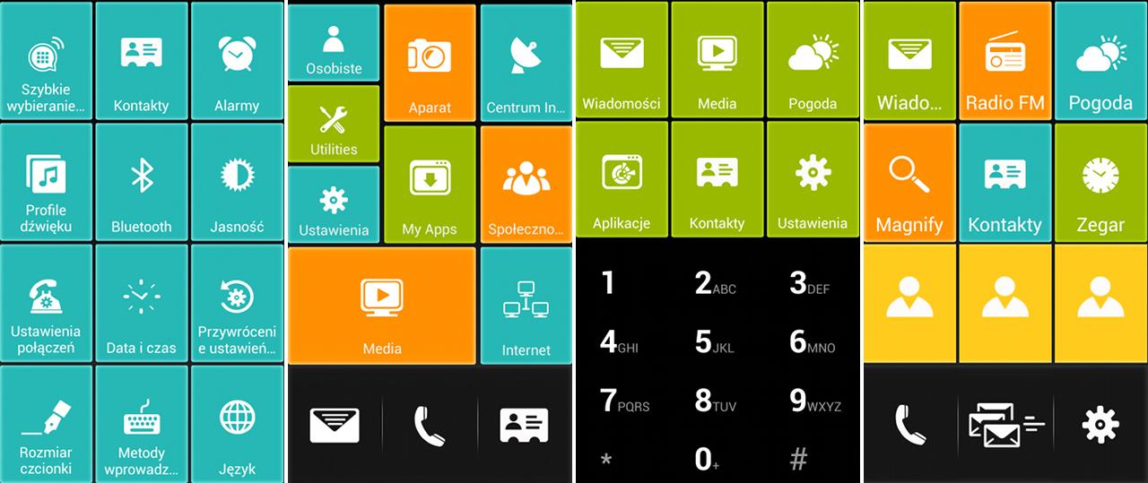 Acer_Liquid_S1_simple_profiles