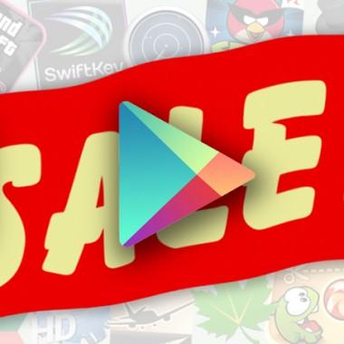 App_sales