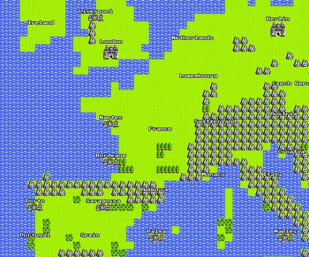 Google-Maps-8-bit-Quest-5