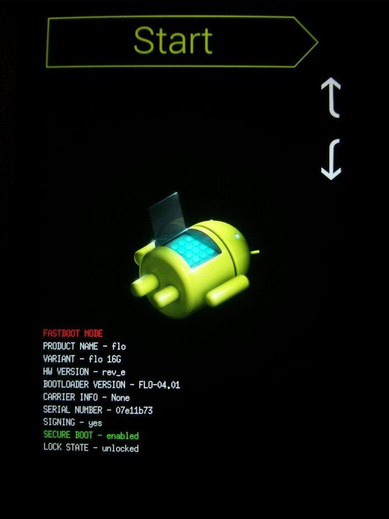 bootloader-fastboot-screenshot-768x1024