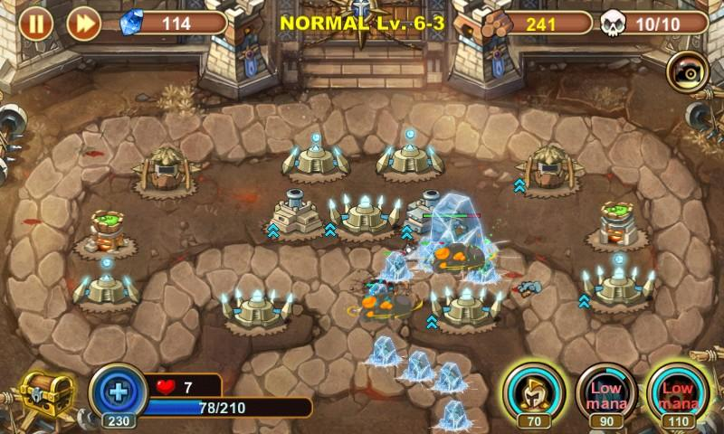 castle_defense4-iphone_android-avrmagazine