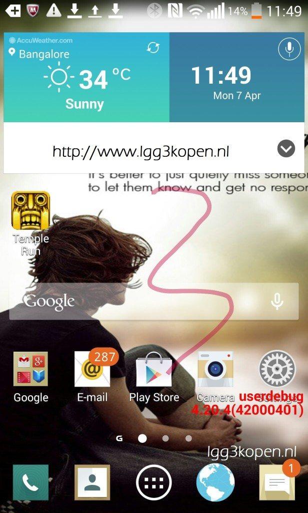 new-ui-on-lg-g3-616x1024