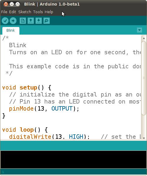 201106_screenshot_arduino_1beta