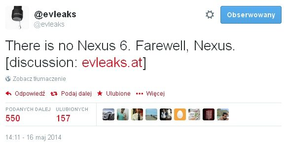 No_more_Nexus