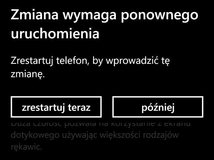 Nokia_Lumia_1320_digit_sens
