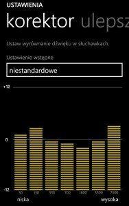 Nokia_Lumia_1320_equalizer