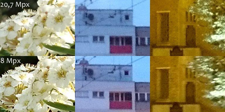 Sony_Xperia_Z2_camera_20M_vs_8M