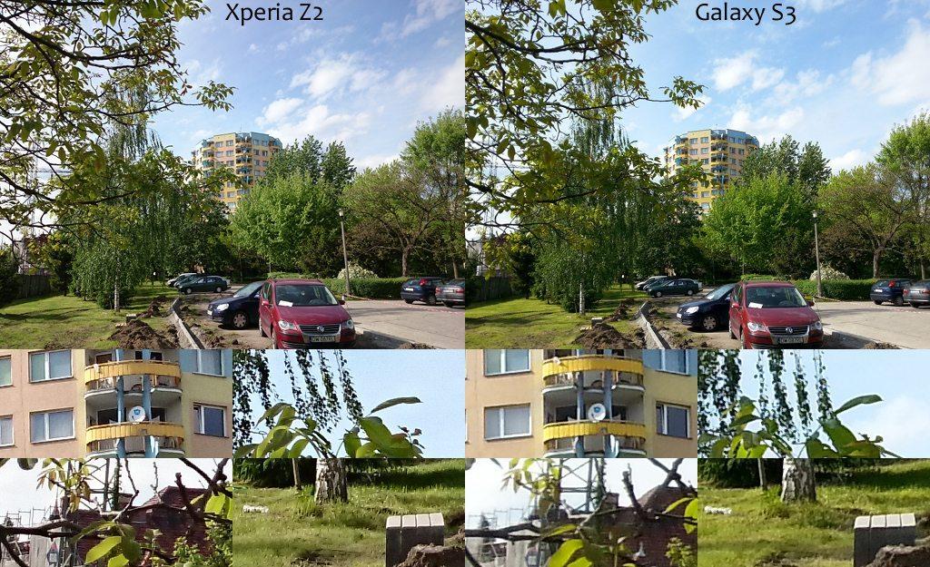 Sony_Xperia_Z2_camera_day