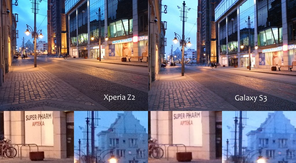 Sony_Xperia_Z2_camera_evening2