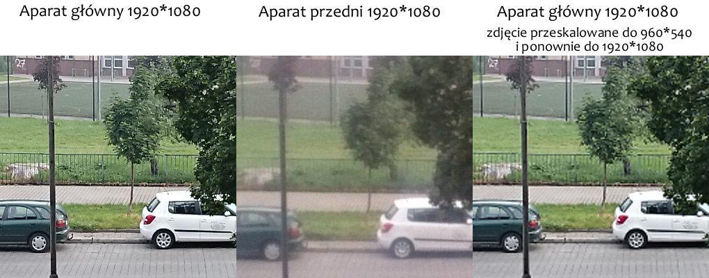 Sony_Xperia_Z2_camera_front_vs_rear