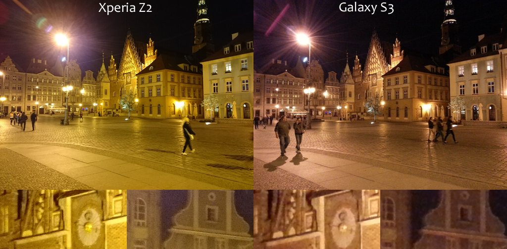 Sony_Xperia_Z2_camera_night