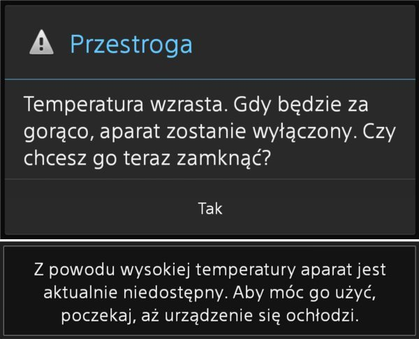 Sony_Xperia_Z2_camera_thermal_hazard