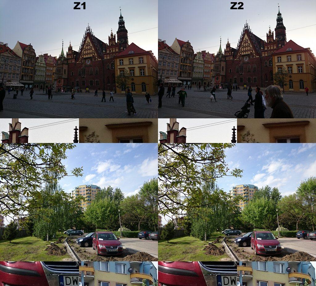 Sony_Xperia_Z2_camera_vs_Z1