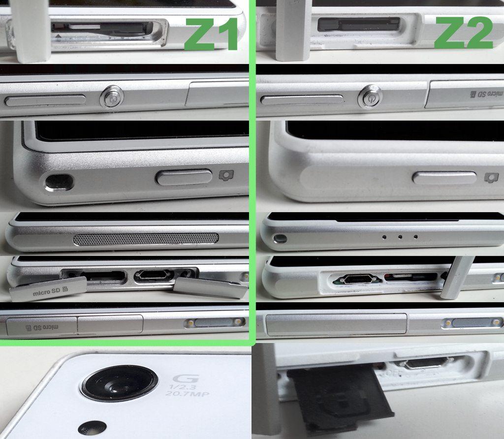 Sony_Xperia_Z2_details