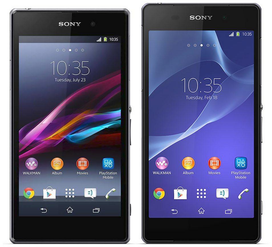 Sony_Xperia_Z2_face_vs_Z1